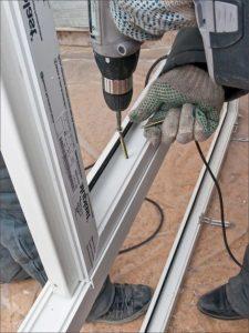 Восстановление геометрии окна недорого в Сальске