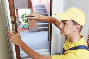 Мелкий ремонт в квартире в Сальске - услуга муж на час